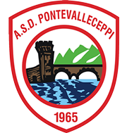 logo asd pontevalleceppi