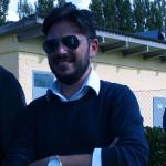 Emanuele Monni - Direttore Sportivo