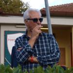 Stefano Cavalaglio - Presidente