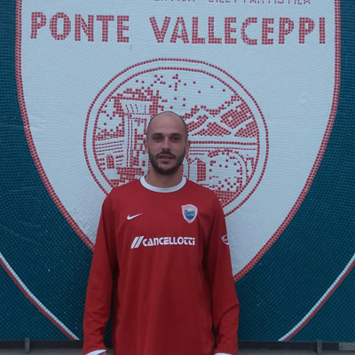 Marco Fanini