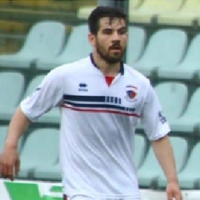 Andrea Bernardini